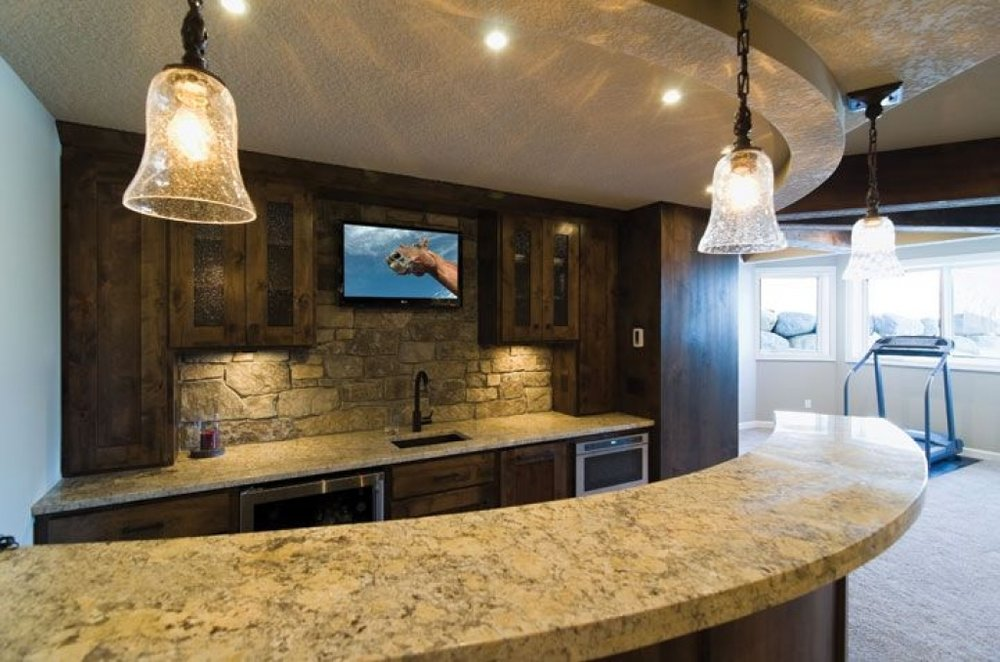 basement-wet-bar-design-worthy-basement-great-room-with-wet-bar-and-tv-wall-basement-great-style.jpg