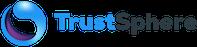 Digital Logo Long(NoTag).png
