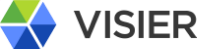 Visier - RGB - Large Standard.png