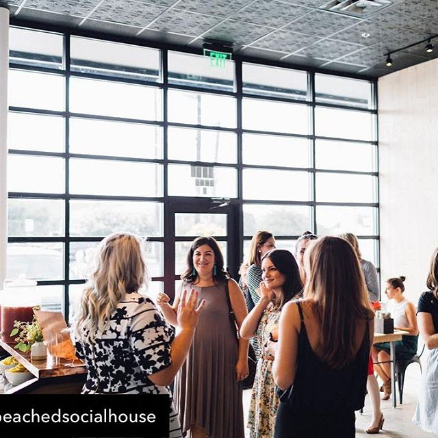 Excited to play this event tomorrow! Repost from @peachedsocialhouse using @RepostRegramApp - It's hard to believe we are about to turn one! Our One Year Anniversary party is this coming Friday from 7-9pm. Please make sure to RSVP! To receive an invite please email mail@peachedsocialhouse.com. Sponsors include @bootheasy @armadillokaraoke @archerandolive @margotblair @maliagracemusic @anastasiastratephotography @pioneerwinetexas.