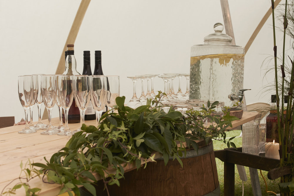 CLICK TO VIEW TRESTLE TABLES