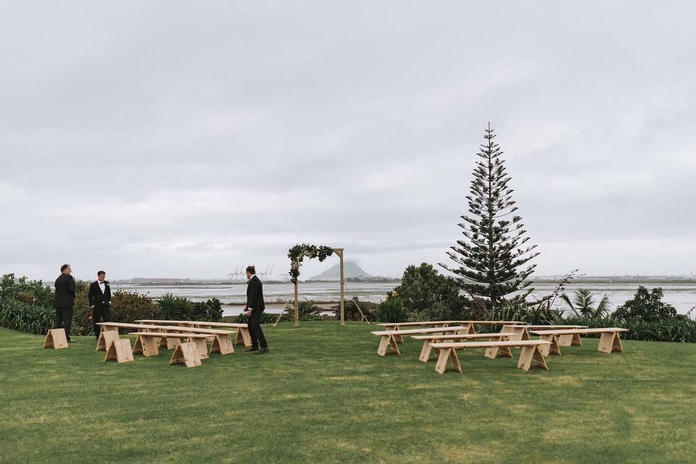 newfound-s-a-tauranga-new-zealand-wedding-photography-358 (1).jpg