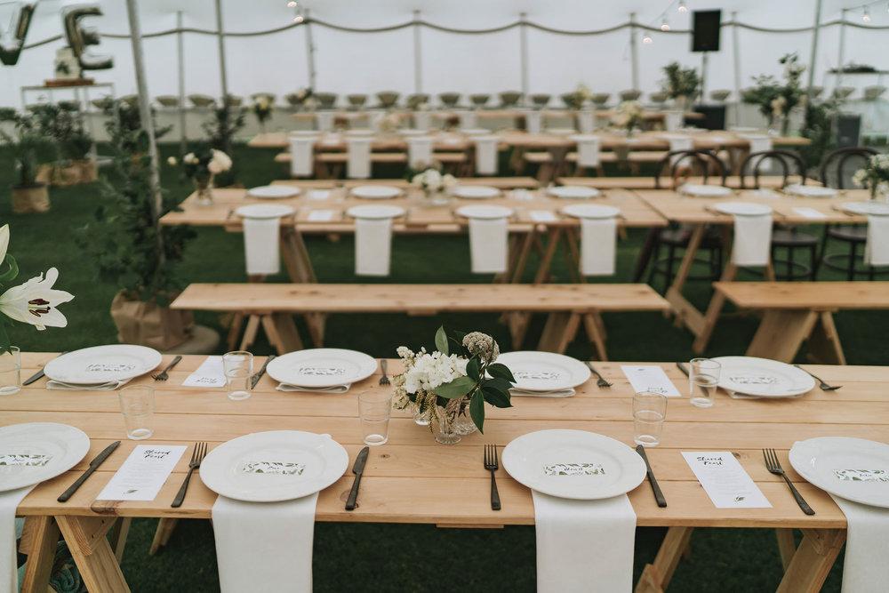 newfound-s-a-tauranga-new-zealand-wedding-photography-715.jpg