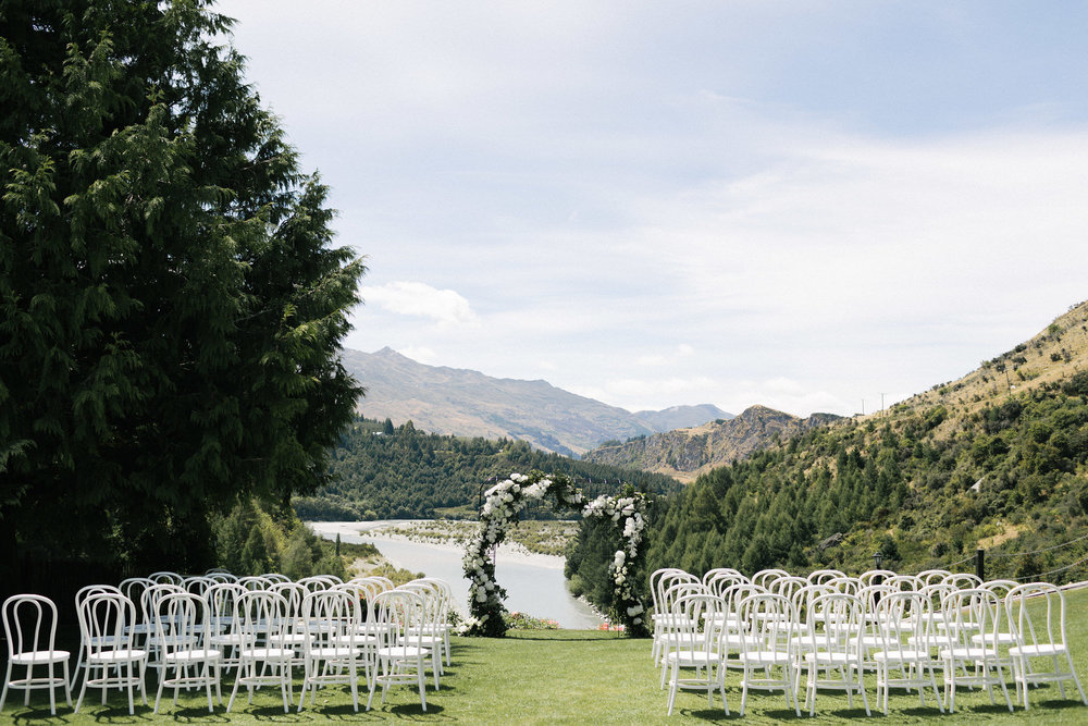 Ll furniture hire marquee hire clear marquee hire wedding queenstown otago junglespirit Image collections