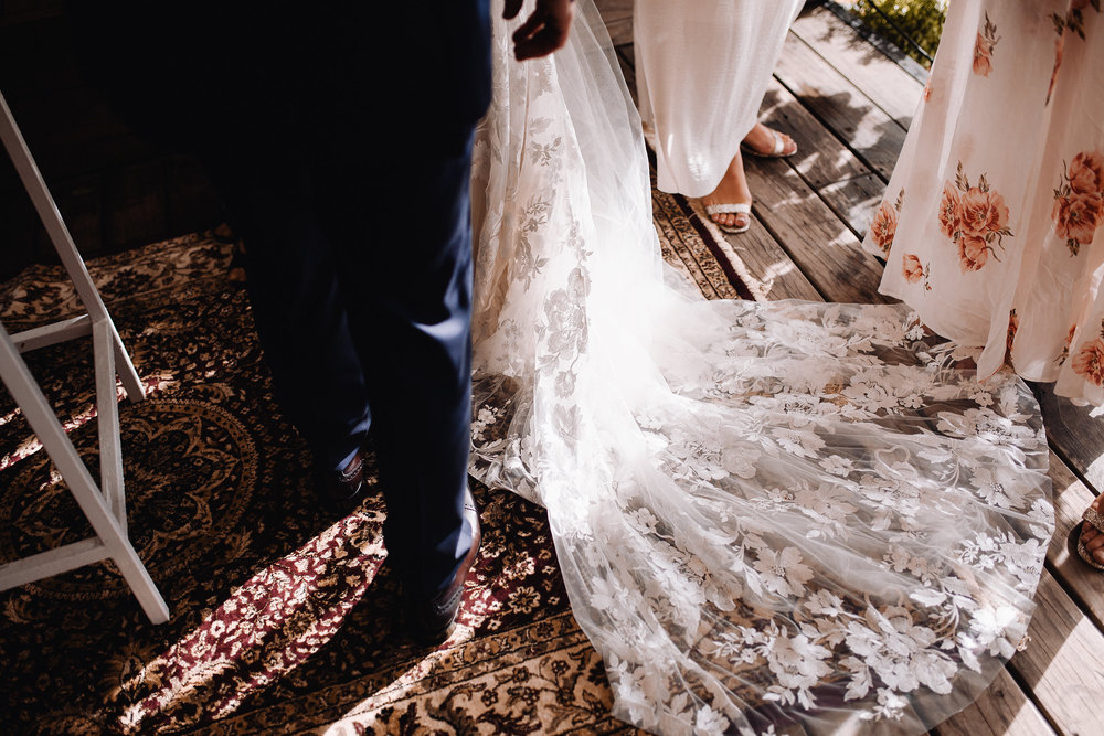 WEDDING FURNITURE HIRE