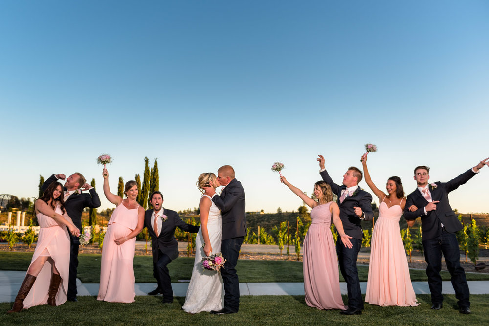 Avensole-Winery-Temecula-Wedding-Josh-and-Olivia-3774.JPG