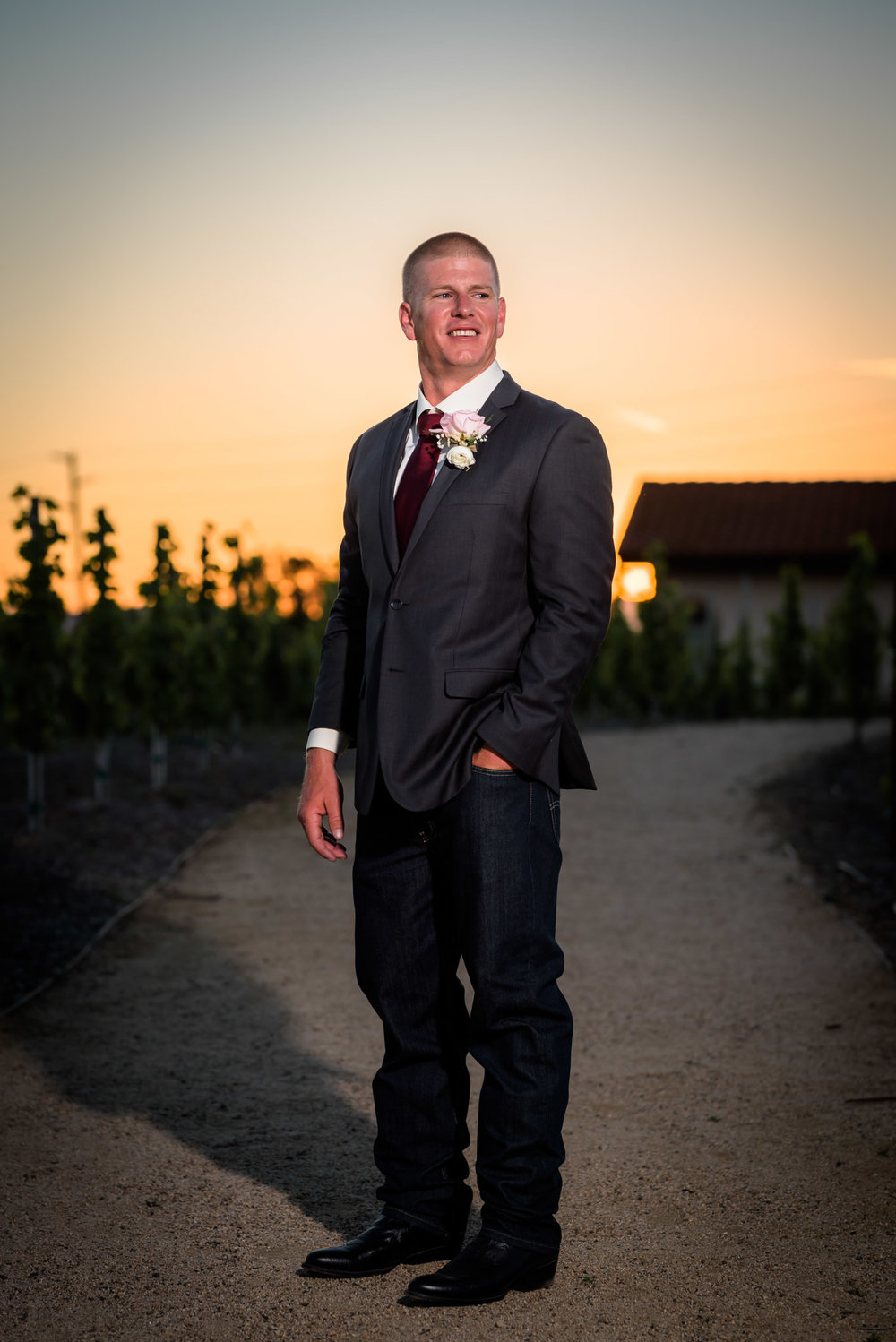 Avensole-Winery-Temecula-Wedding-Josh-and-Olivia-3836.JPG