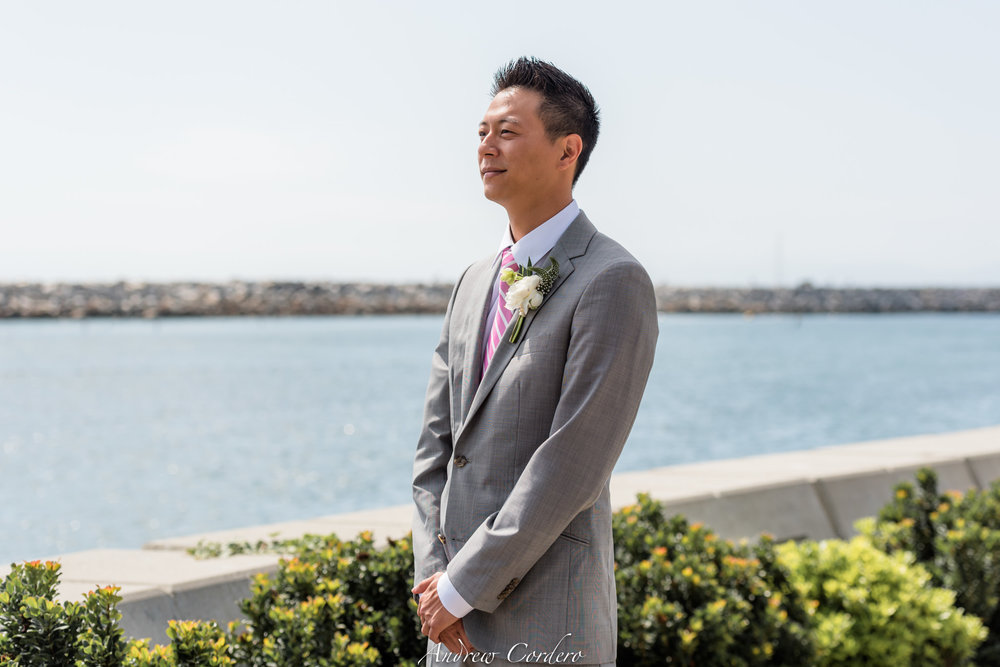 Portofino-Hotel-and-Marina-Wedding-Redondo-Beach-Paul-and-Mina-9466.JPG