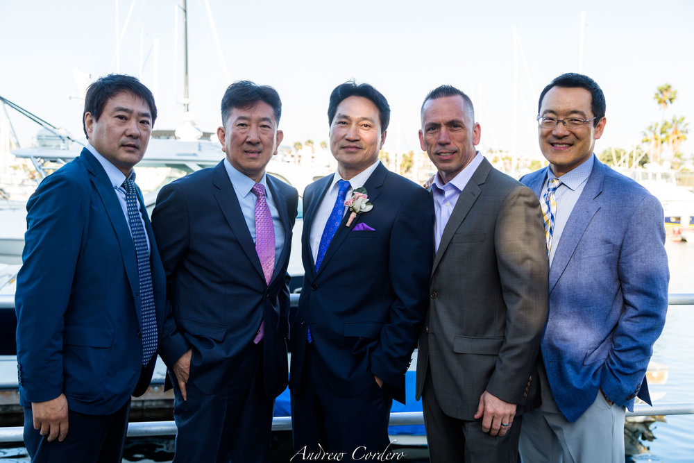 Portofino-Hotel-and-Marina-Wedding-Redondo-Beach-Paul-and-Mina-9743-2.JPG