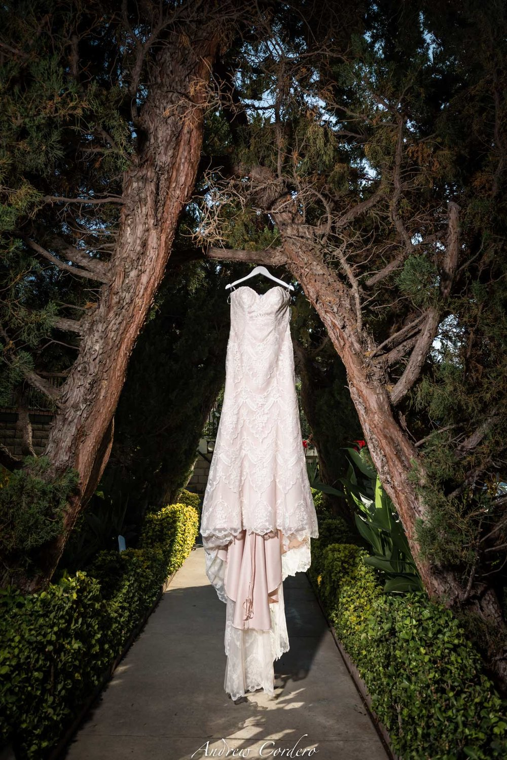 canyon-crest-country-club-riverside-wedding-jose-and-espie-.JPG