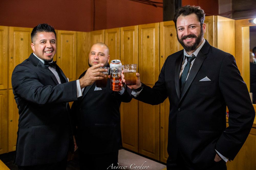 canyon-crest-country-club-riverside-wedding-jose-and-espie-1001.JPG