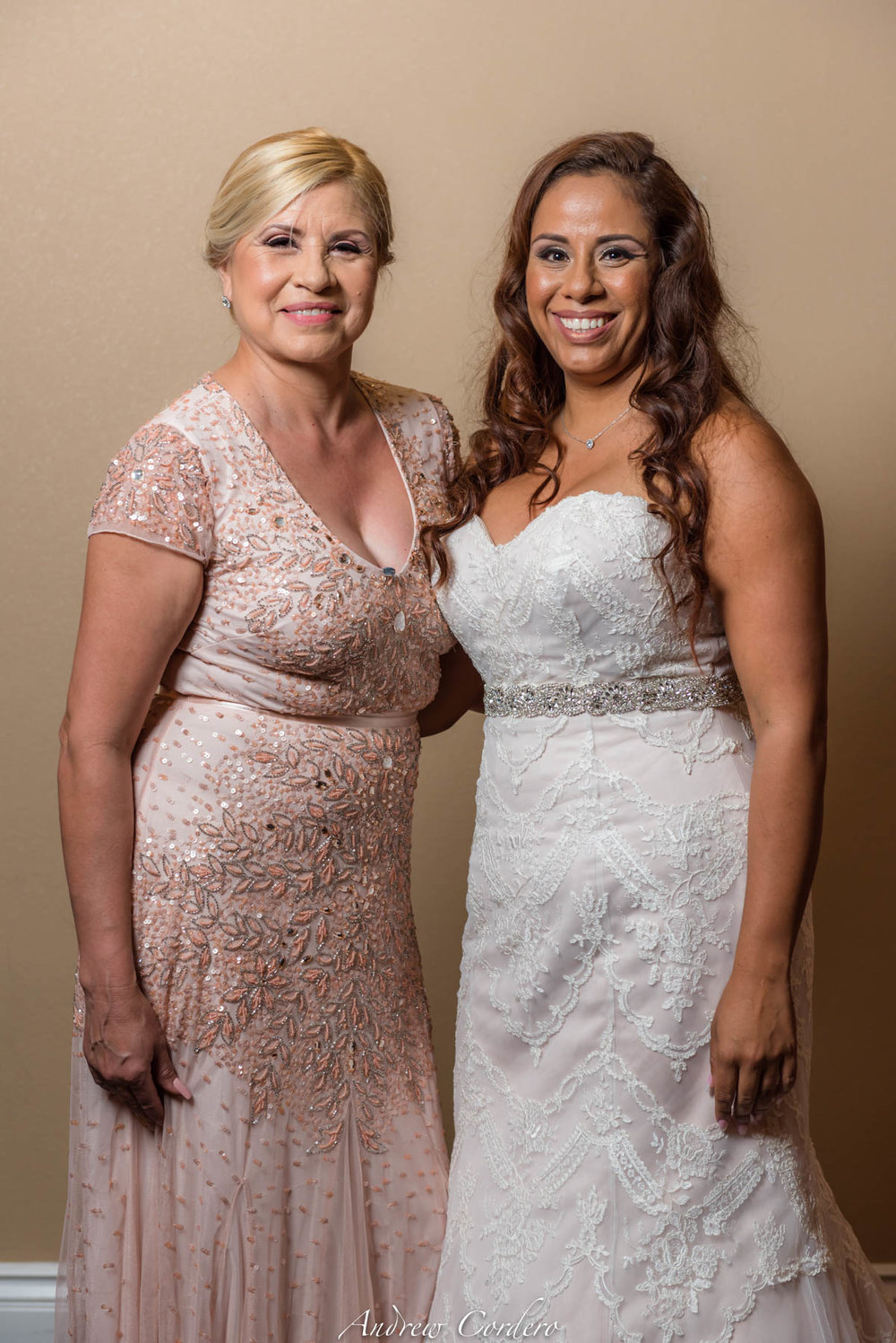 canyon-crest-country-club-riverside-wedding-jose-and-espie-4310.JPG