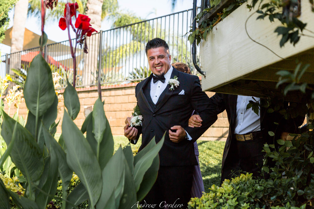 canyon-crest-country-club-riverside-wedding-jose-and-espie-1068.JPG