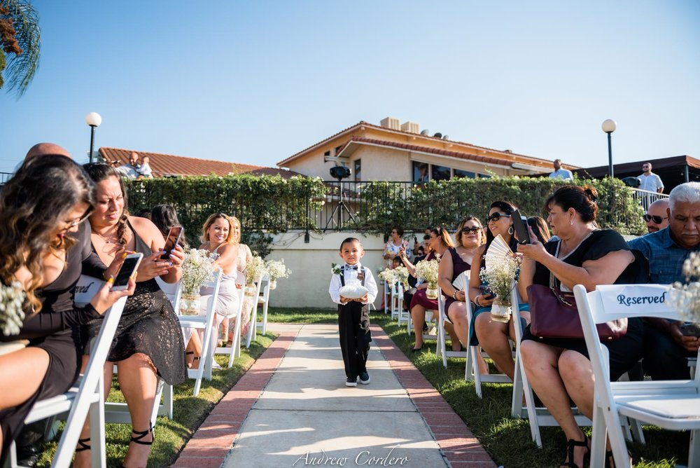 canyon-crest-country-club-riverside-wedding-jose-and-espie-4427.JPG