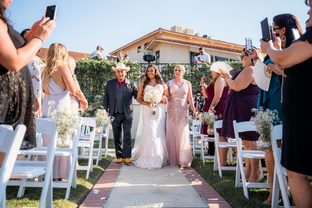 canyon-crest-country-club-riverside-wedding-jose-and-espie-4466.JPG