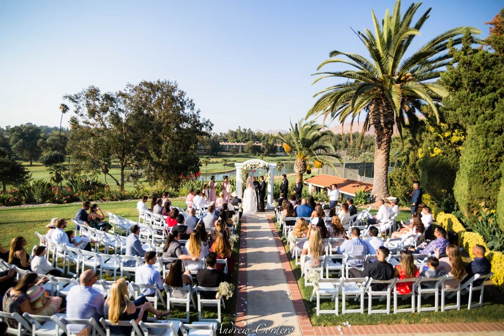 canyon-crest-country-club-riverside-wedding-jose-and-espie-1200.JPG