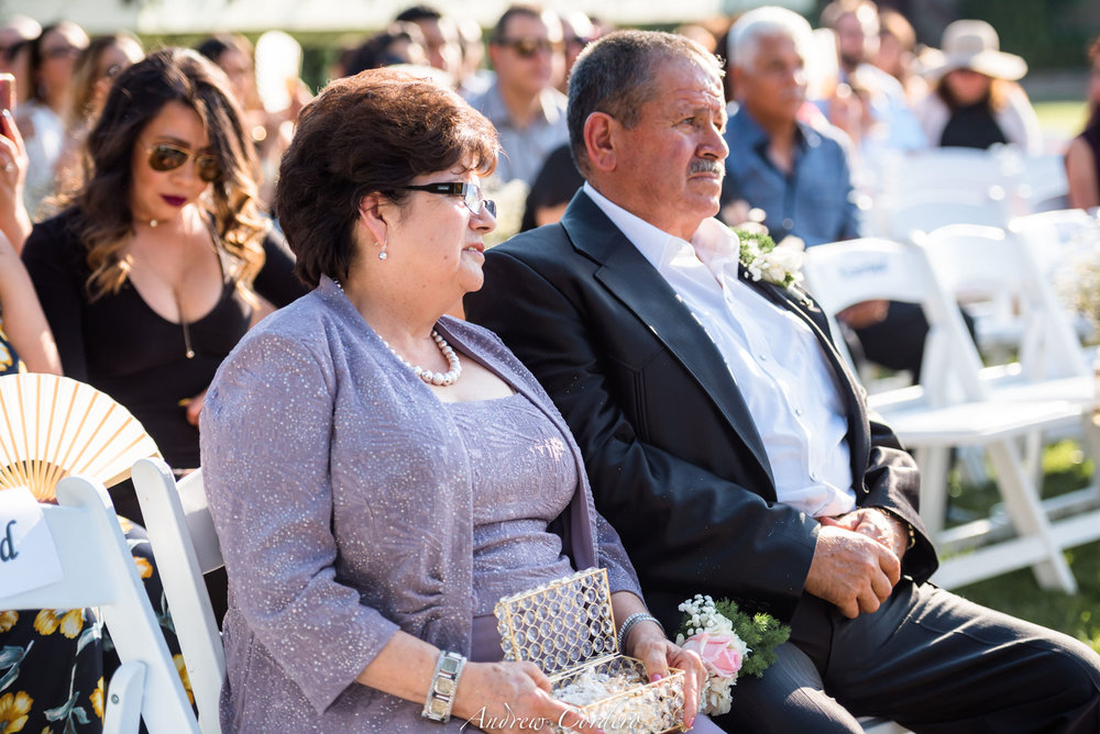 canyon-crest-country-club-riverside-wedding-jose-and-espie-4536.JPG