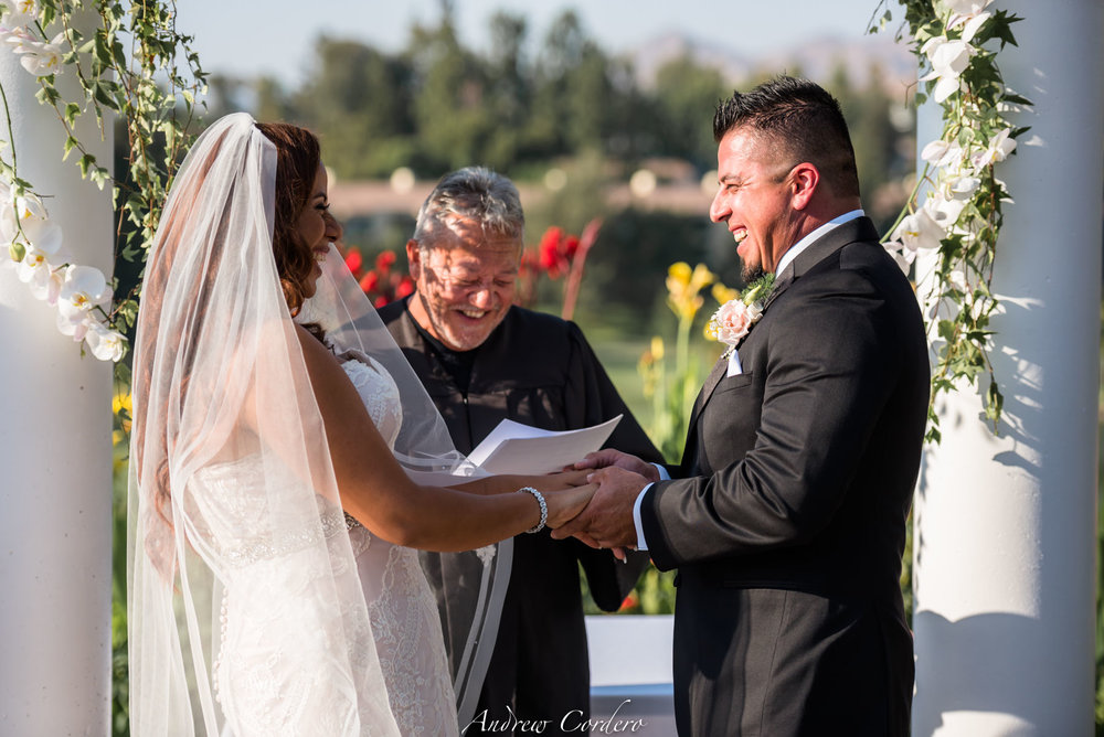 canyon-crest-country-club-riverside-wedding-jose-and-espie-4549.JPG