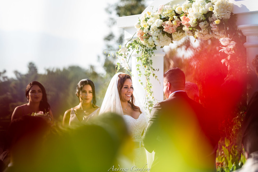 canyon-crest-country-club-riverside-wedding-jose-and-espie-1213.JPG
