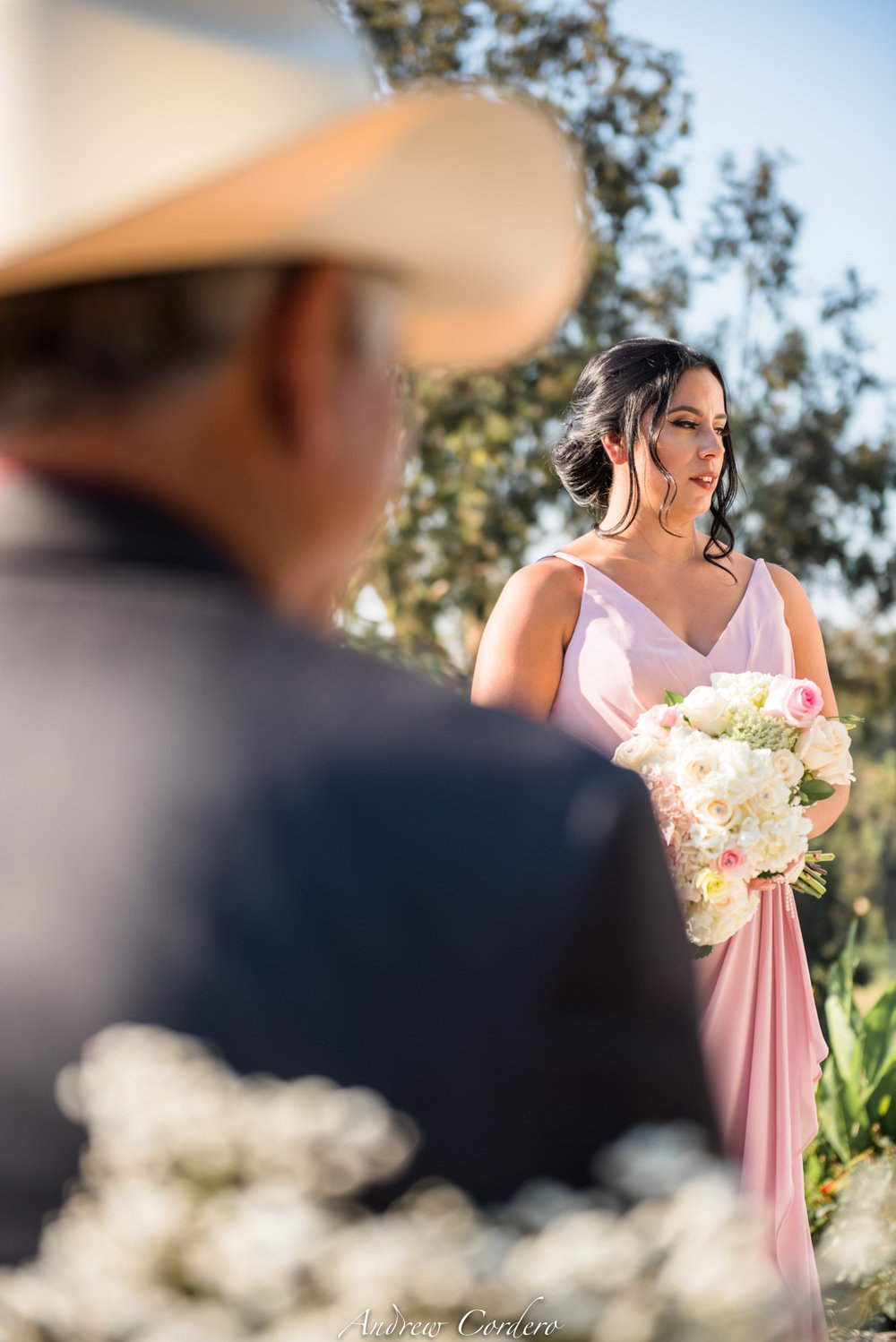 canyon-crest-country-club-riverside-wedding-jose-and-espie-4598.JPG