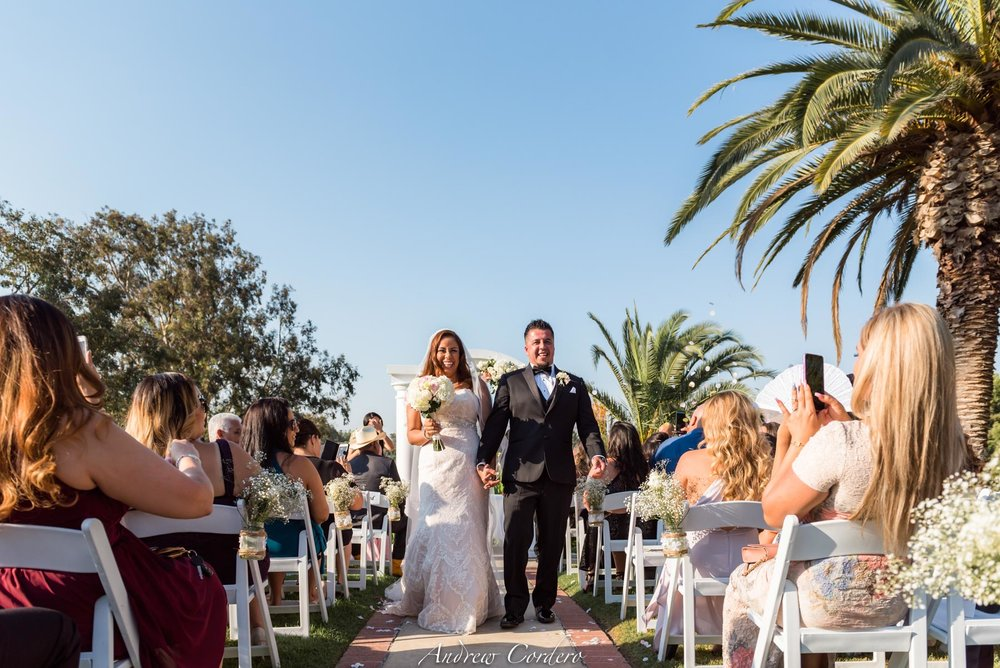 canyon-crest-country-club-riverside-wedding-jose-and-espie-4683.JPG