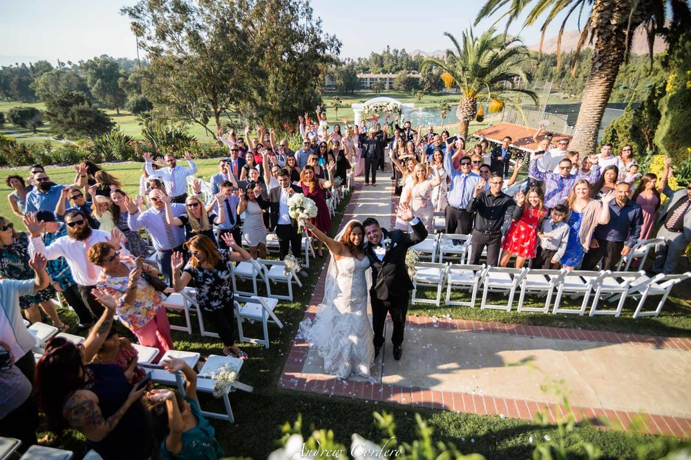 canyon-crest-country-club-riverside-wedding-jose-and-espie-1325.JPG