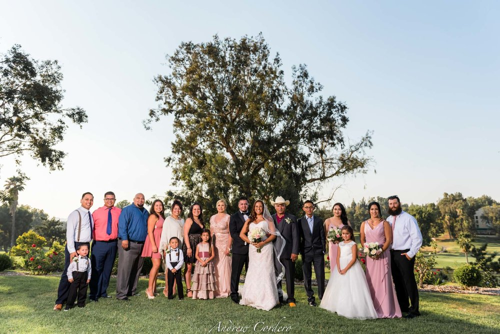 canyon-crest-country-club-riverside-wedding-jose-and-espie-4744.JPG