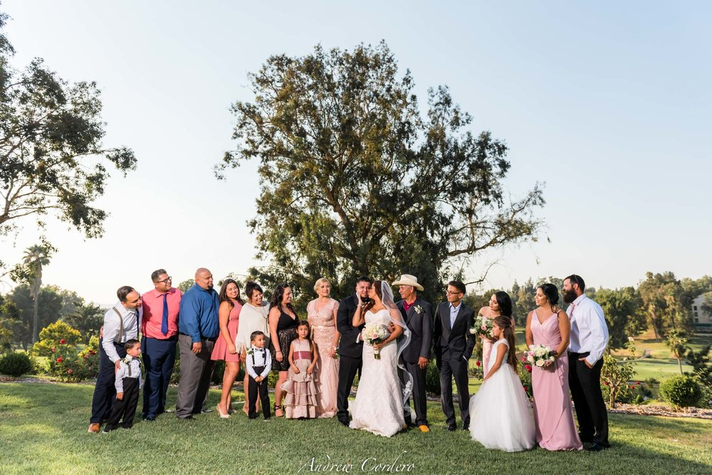 canyon-crest-country-club-riverside-wedding-jose-and-espie-4745.JPG