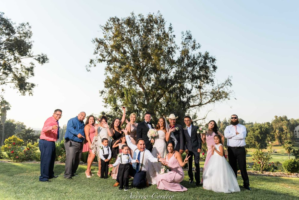 canyon-crest-country-club-riverside-wedding-jose-and-espie-4751.JPG