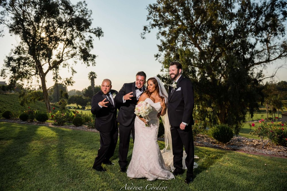 canyon-crest-country-club-riverside-wedding-jose-and-espie-4783.JPG