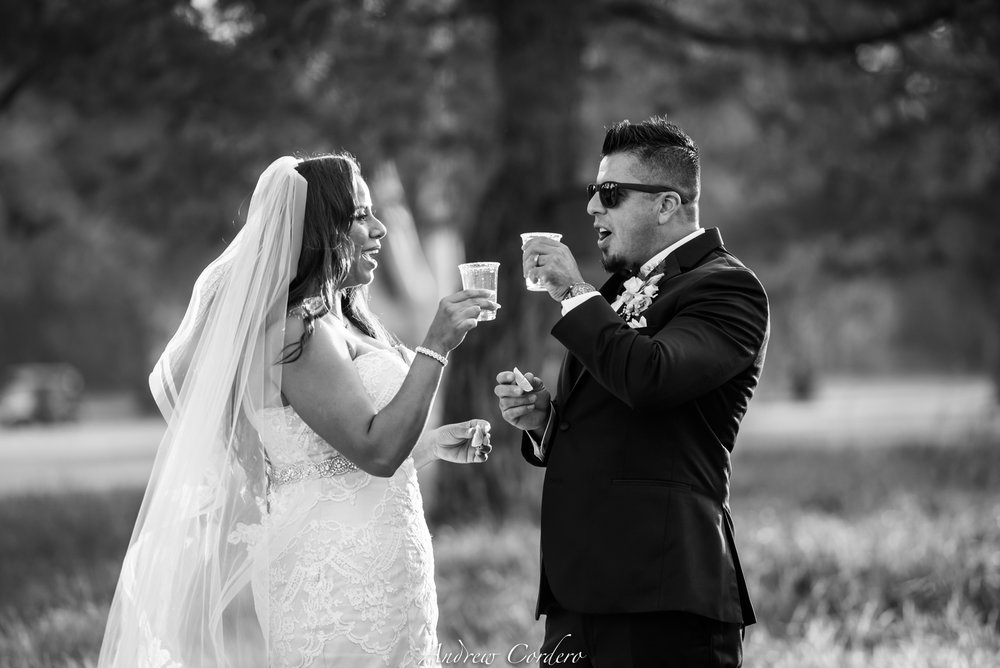 canyon-crest-country-club-riverside-wedding-jose-and-espie-4847.JPG