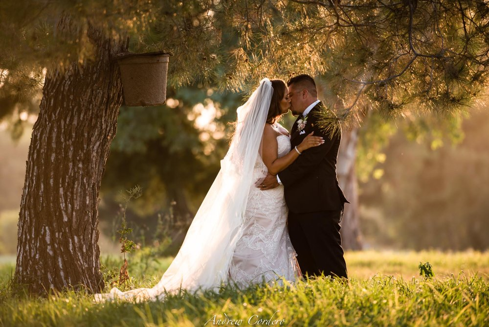 canyon-crest-country-club-riverside-wedding-jose-and-espie--7.JPG
