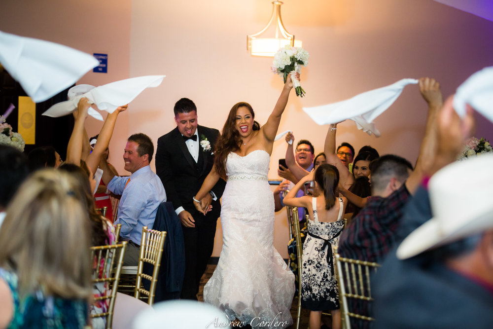 canyon-crest-country-club-riverside-wedding-jose-and-espie-1677.JPG
