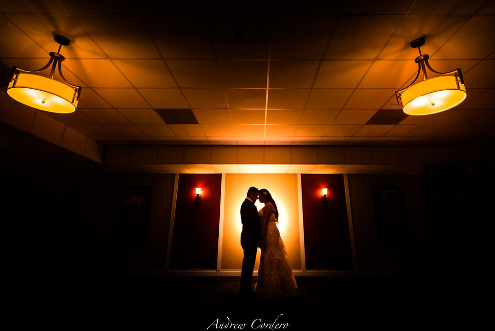 canyon-crest-country-club-riverside-wedding-jose-and-espie--15.JPG