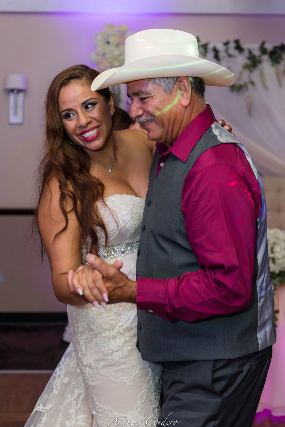 canyon-crest-country-club-riverside-wedding-jose-and-espie-5463.JPG