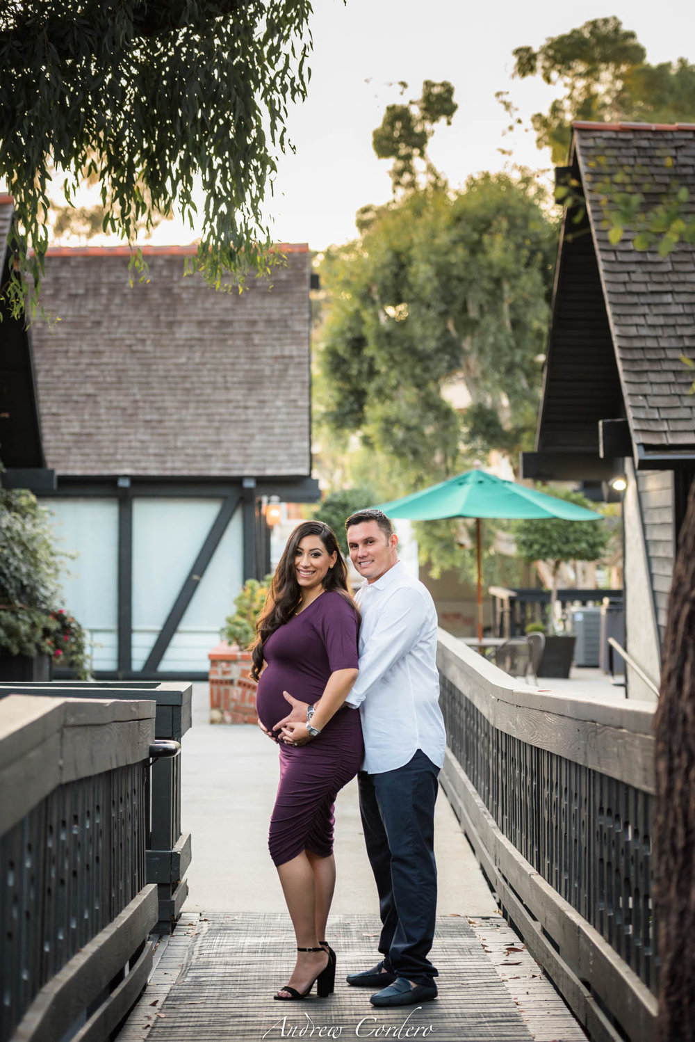 Laguna-Beach-Maternity-session-Lily-and-Erick-9882.JPG