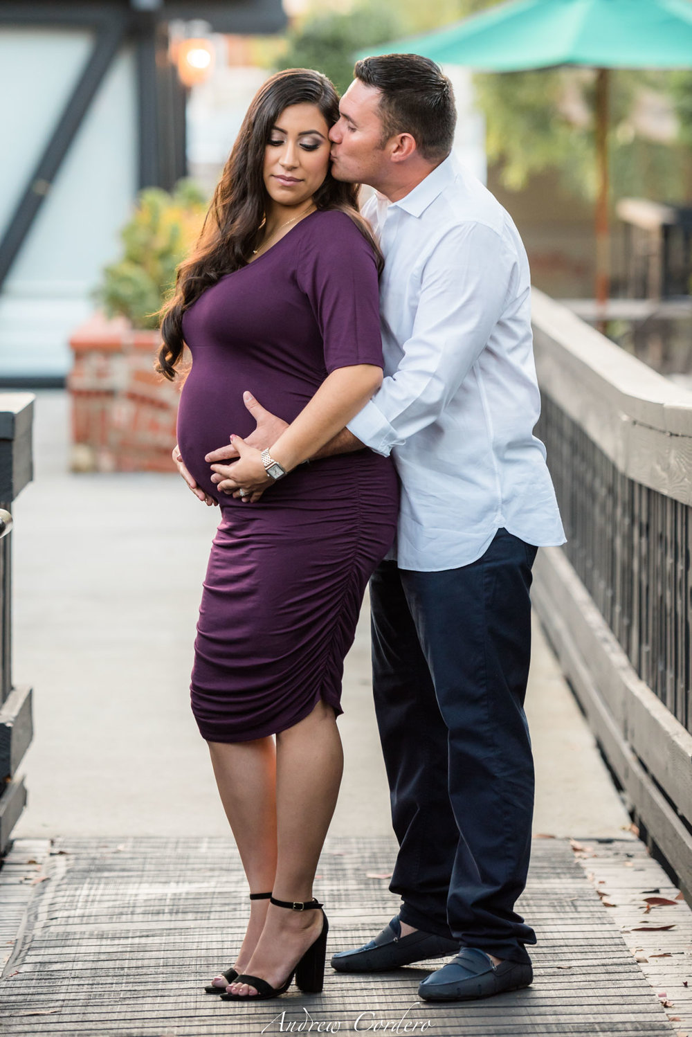 Laguna-Beach-Maternity-session-Lily-and-Erick-9884.JPG