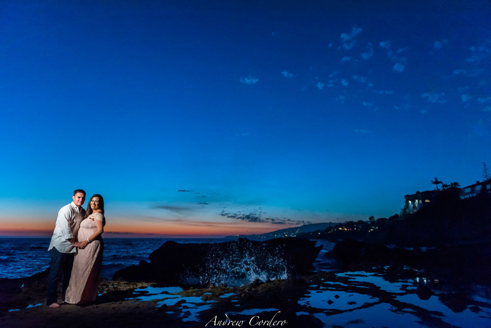 Laguna-Beach-Maternity-session-Lily-and-Erick-9978.JPG