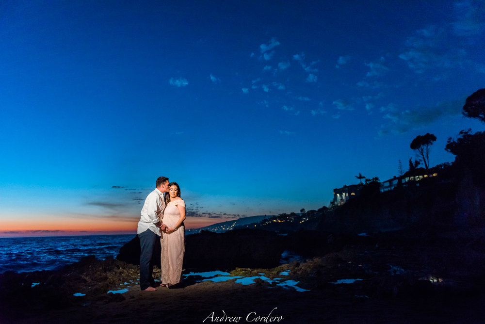 Laguna-Beach-Maternity-session-Lily-and-Erick-9987.JPG