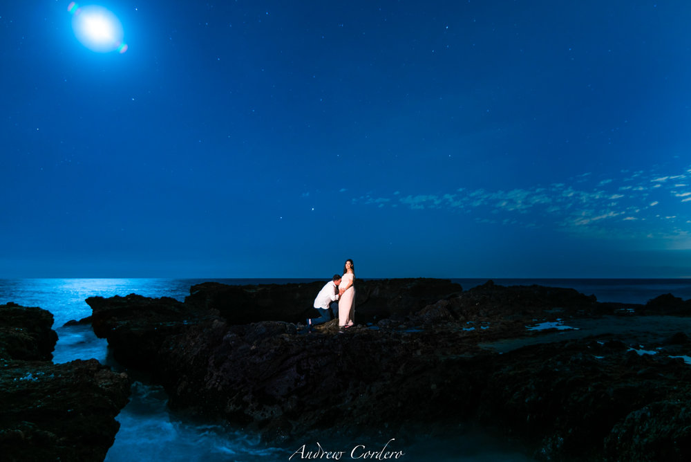 Laguna-Beach-Maternity-session-Lily-and-Erick--4.JPG