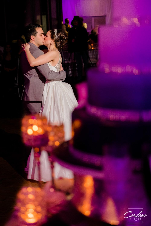 Aimee-And-Chucky-Wedding-WEB-654.JPG