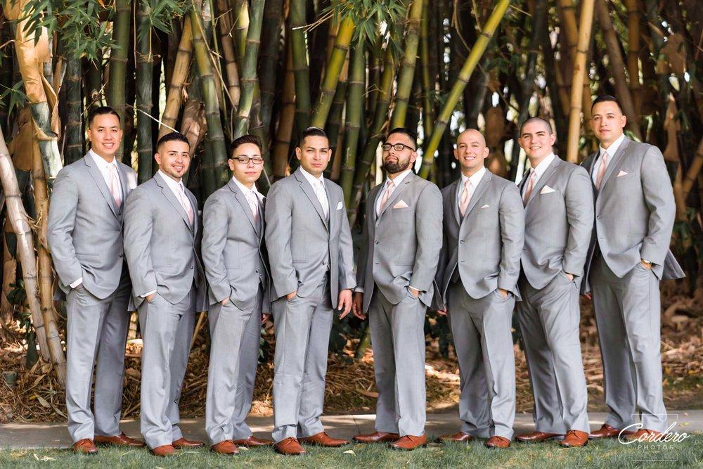 Jaydee-and-Miguel-Wedding-WEB-06575.jpg