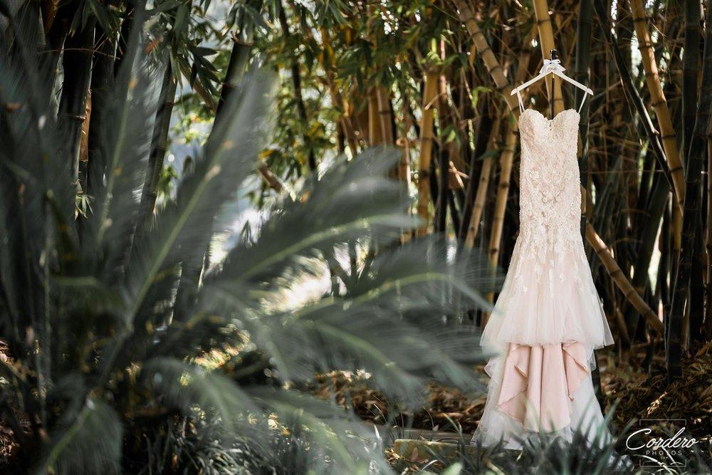 Jaydee-and-Miguel-Wedding-WEB-06890.jpg