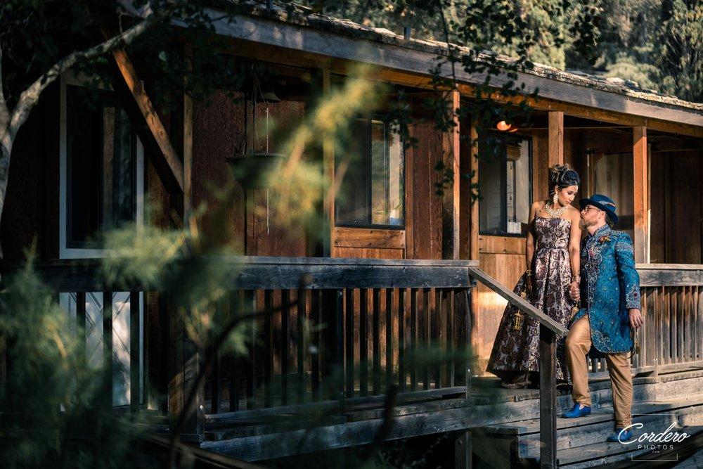 Lara-and-Spencer-Wedding-WEB-03041.jpg