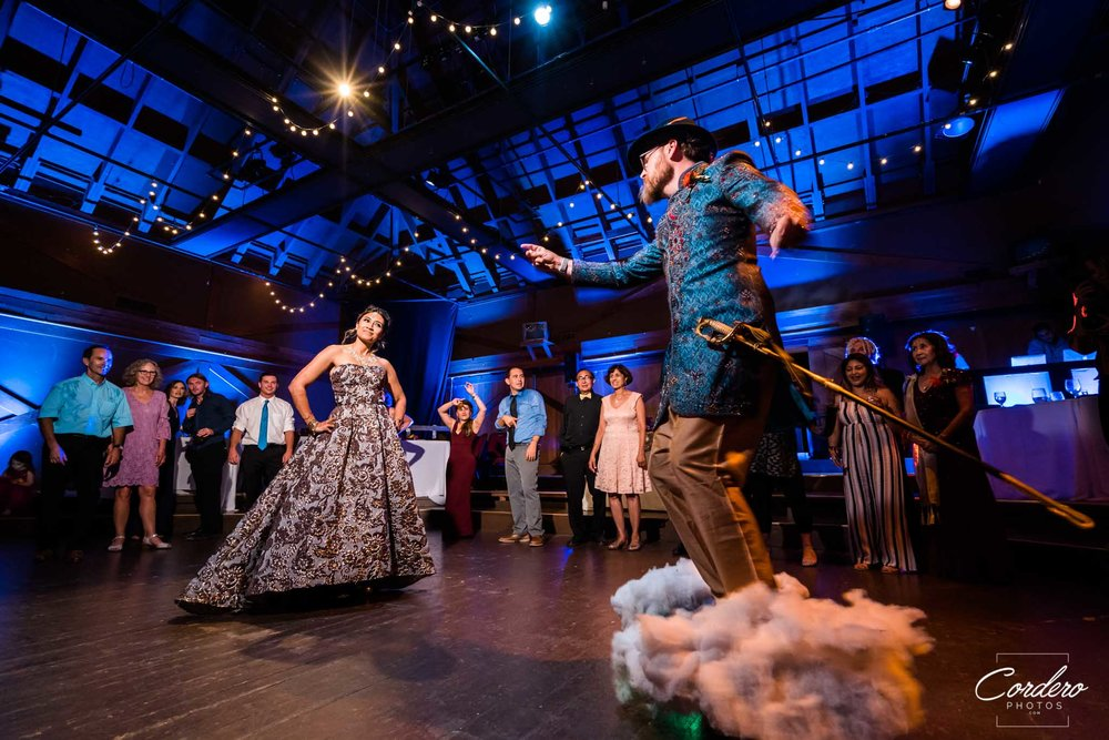 Lara-and-Spencer-Wedding-WEB-04067.jpg