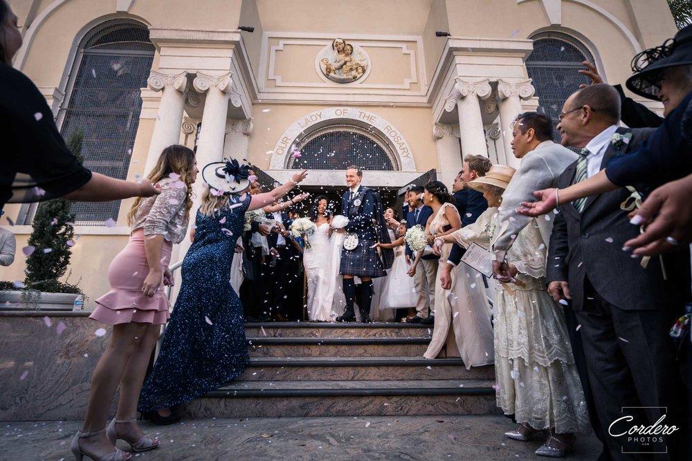 Venina-and-Darren-Wedding-WEB-05061.jpg