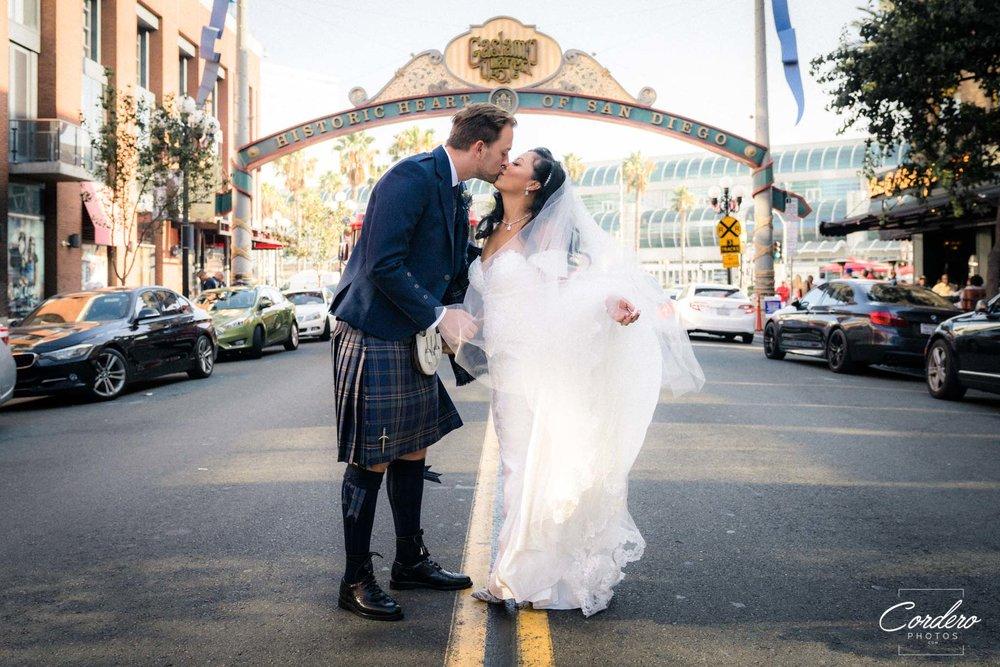 Venina-and-Darren-Wedding-WEB-05437.jpg