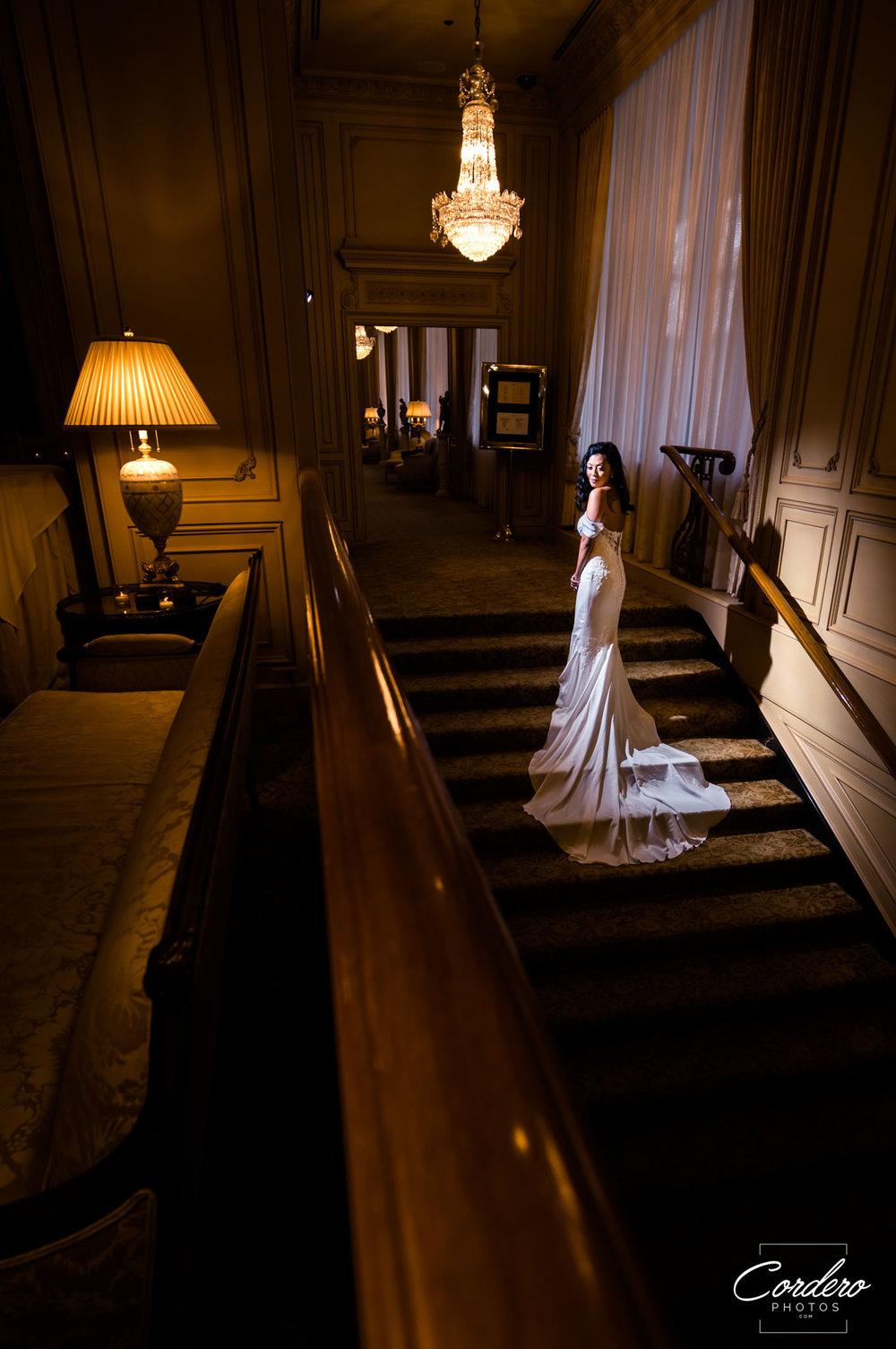 Venina-and-Darren-Wedding-WEB-05634.jpg