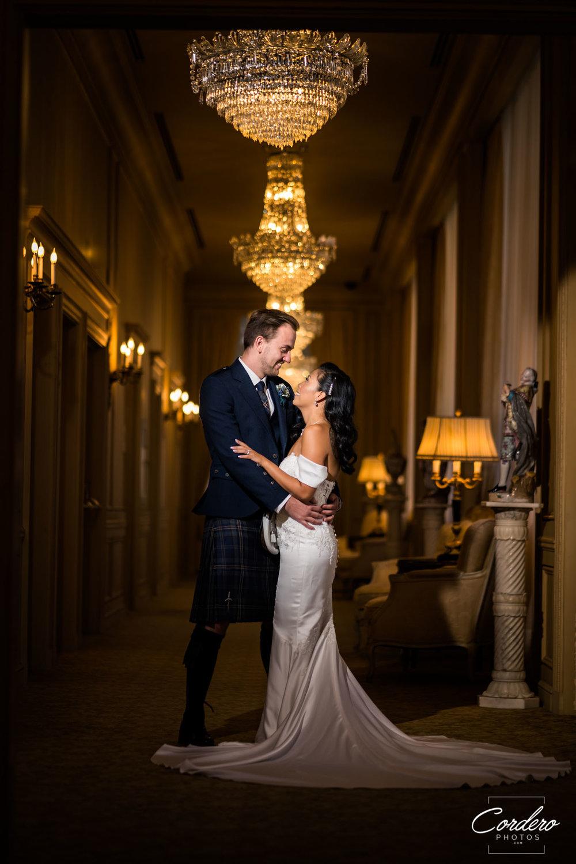 Venina-and-Darren-Wedding-WEB-05647.jpg