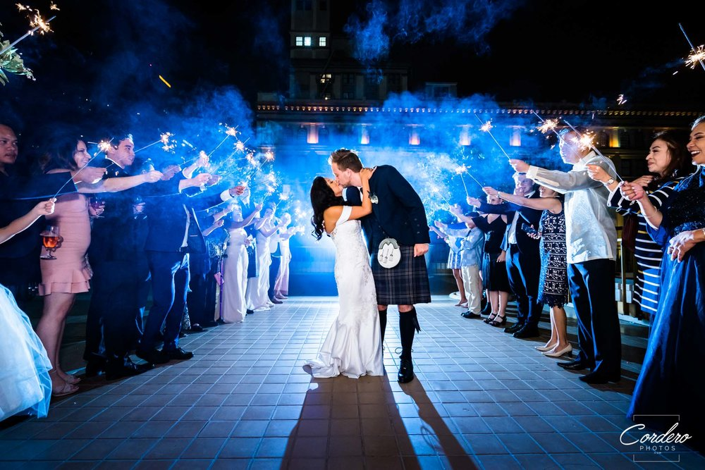Venina-and-Darren-Wedding-WEB-06820.jpg